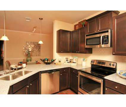 1 Bed - Grove at Shadow Green at 2000 Toll House Cir in Franklin TN is a Apartment