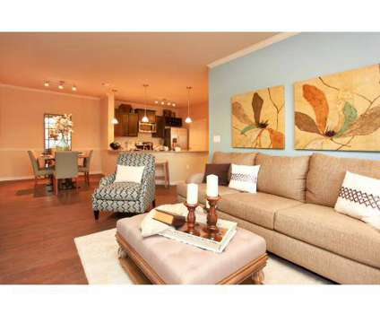 2 Beds - Grove at Shadow Green at 2000 Toll House Cir in Franklin TN is a Apartment
