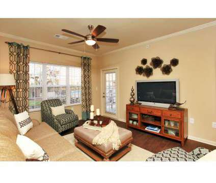 3 Beds - Grove at Shadow Green at 2000 Toll House Cir in Franklin TN is a Apartment