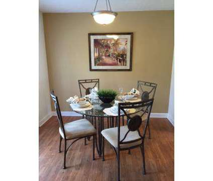 2 Beds - Fort Gordon Family Homes at 155 3rd Ave in Fort Gordon GA is a Apartment