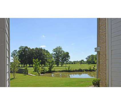 2 Beds - North Creek Apartments at 8786 North Creek Blvd in Southaven MS is a Apartment