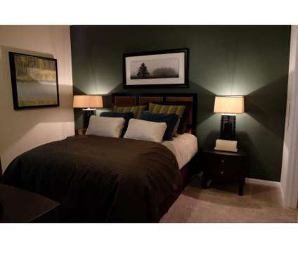 1 Bed - Dakota at 34875 Pourroy Road in Murrieta CA is a Apartment