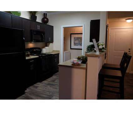 2 Beds - Dakota at 34875 Pourroy Road in Murrieta CA is a Apartment