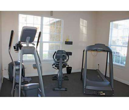 2 Beds - Westcreek Townhomes at 1297 W Loop 1604 N in San Antonio TX is a Apartment