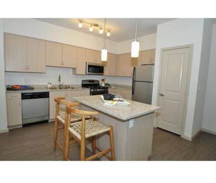1 Bed - Pulse Millenia Apartments at 2043 Artisan Way in Chula Vista CA is a Apartment