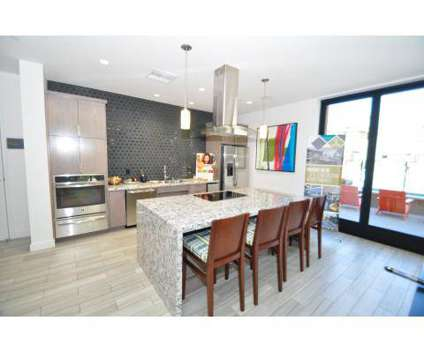 2 Beds - Pulse Millenia Apartments at 2043 Artisan Way in Chula Vista CA is a Apartment