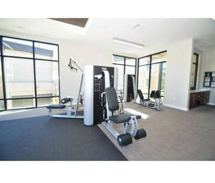 3 Beds - Pulse Millenia Apartments at 2043 Artisan Way in Chula Vista CA is a Apartment