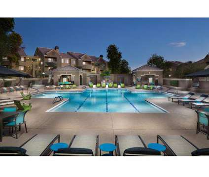 Studio - Array South Mountain - Newly Renovated! at 13229 South 48th St in Phoenix AZ is a Apartment