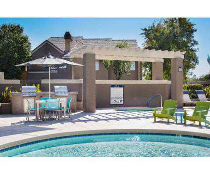 1 Bed - Array South Mountain - Newly Renovated! at 13229 South 48th St in Phoenix AZ is a Apartment