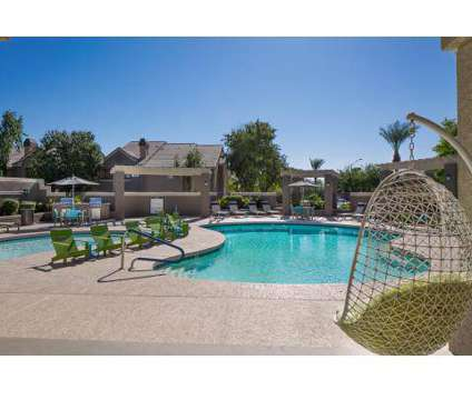 2 Beds - Array South Mountain - Newly Renovated! at 13229 South 48th St in Phoenix AZ is a Apartment