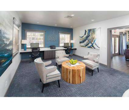 3 Beds - Array South Mountain - Newly Renovated! at 13229 South 48th St in Phoenix AZ is a Apartment