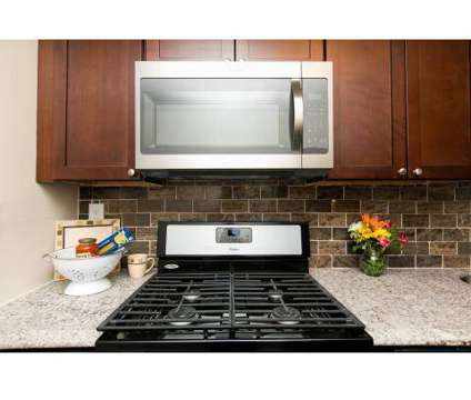 1 Bed - Quail Hollow Apartment Homes at 7930 Silver Leaf Ct in Glen Burnie MD is a Apartment