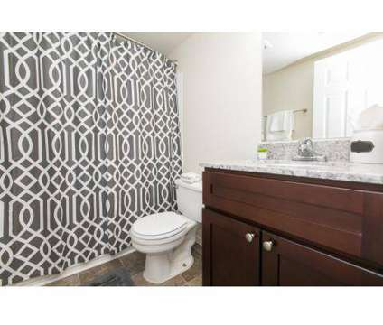 2 Beds - Quail Hollow at 7930 Silver Leaf Ct in Glen Burnie MD is a Apartment