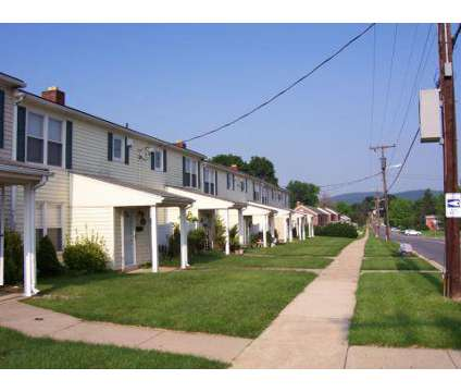 3 Beds - Detrick Homes at 6000 Ditto Ave in Frederick MD is a Apartment