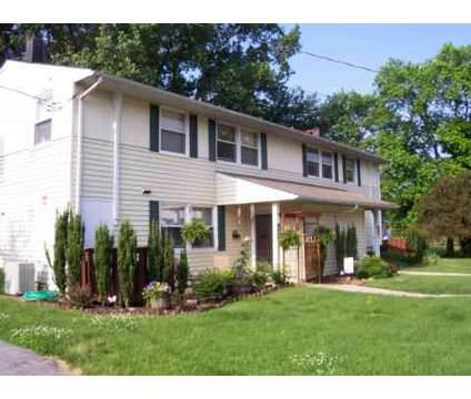 4 Beds - Detrick Homes at 6000 Ditto Ave in Frederick MD is a Apartment