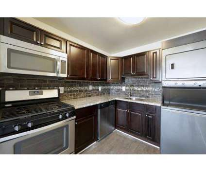 1 Bed - Seneca Bay at 3736 White Pine Rd in Middle River MD is a Apartment