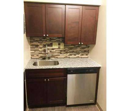 Studio - Willowbrook Apartment Homes at 6310 Greenspring Avenue in Pikesville MD is a Apartment