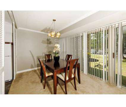 3 Beds - Willowbrook Apartment Homes at 6310 Greenspring Avenue in Pikesville MD is a Apartment