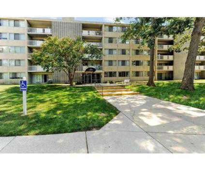 1 Bed - Willowbrook Apartment Homes at 6310 Greenspring Avenue in Pikesville MD is a Apartment
