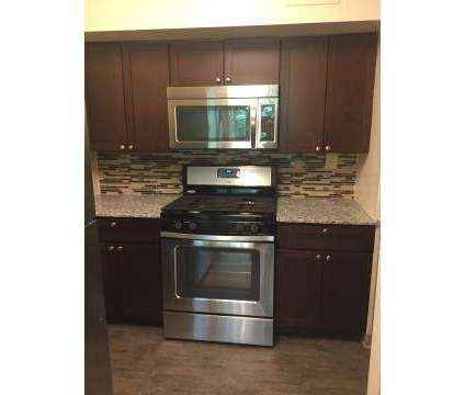 1 Bed - Willowbrook Apartments at 6310 Greenspring Avenue in Pikesville MD is a Apartment