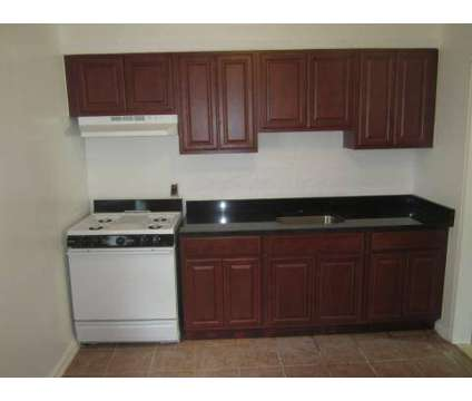1 Bed - 300 Neptune at 300 Neptune Ave in Neptune NJ is a Apartment