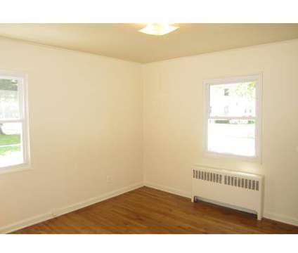 2 Beds - 300 Neptune at 300 Neptune Ave in Neptune NJ is a Apartment