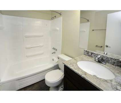 2 Beds - Cedar Creek Apartment Homes at 215 Woodhill Drive Suite D in Glen Burnie MD is a Apartment