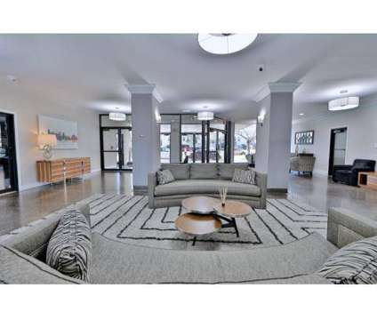 1 Bed - The Marylander Apartment Homes at 3501 St Paul St in Baltimore MD is a Apartment