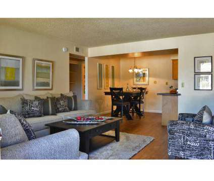 1 Bed - The Vineyards at 6706 North Dysart Rd in Glendale AZ is a Apartment