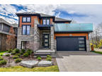 West St. Catharines - 4 Premium Freehold Lots
