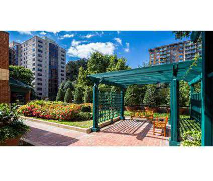 1 Bed - Huntington Gateway at 5982 Richmond Highway in Alexandria VA is a Apartment