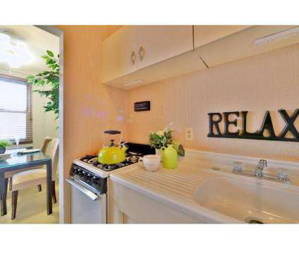 3 Beds - The Marylander at 3501 St Paul St in Baltimore MD is a Apartment