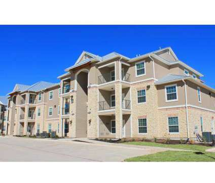 1 Bed - Masters Ranch at 3435 E Southcross in San Antonio TX is a Apartment