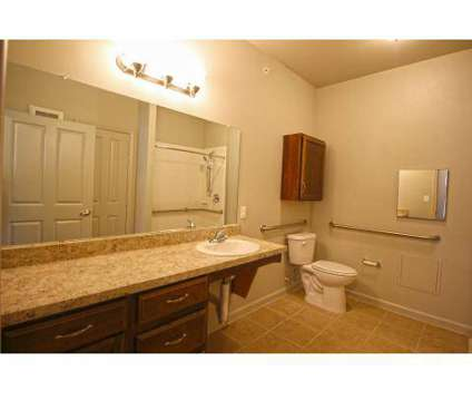 2 Beds - Masters Ranch at 3435 E Southcross in San Antonio TX is a Apartment