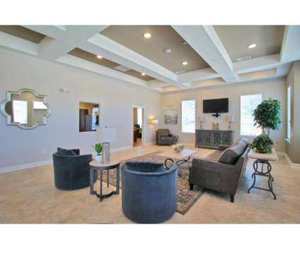 3 Beds - Masters Ranch at 3435 E Southcross in San Antonio TX is a Apartment