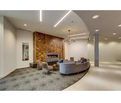 Studio - The DEN at 6950 East Chenango Ave in Denver CO is a Apartment