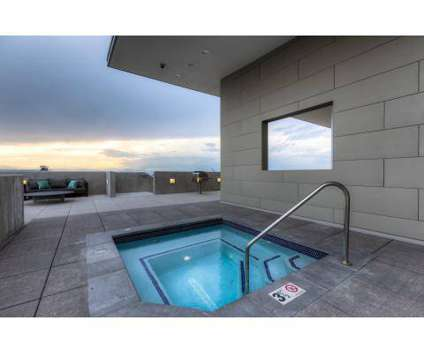 1 Bed - The DEN at 6950 East Chenango Ave in Denver CO is a Apartment