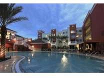 3 Beds - Cordoba Luxury Rentals