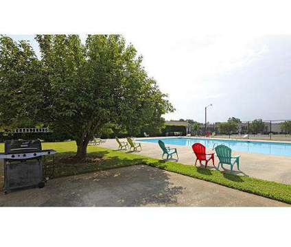 2 Beds - Trails End at 34 Sherry Dr in Burlington NC is a Apartment