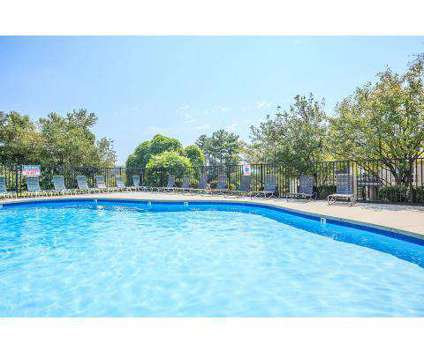 1 Bed - Papermill Square Apartments at 3820 Papermill Square Rd in Knoxville TN is a Apartment