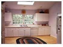 3 Beds - Finest Realty Rental Specialist/Most LI Rentals