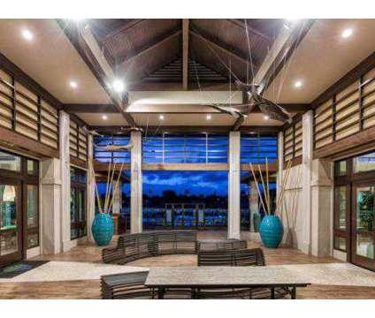 4 Beds - Kapilina Beach Homes at 5910 Gannet Ave in Ewa Beach HI is a Apartment