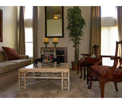2 Beds - Riverdale at 3295 Riverdale Rd in Memphis TN is a Apartment