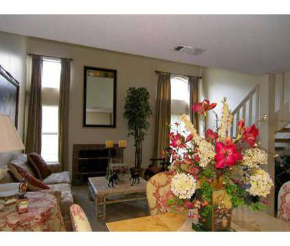 3 Beds - Riverdale at 3295 Riverdale Rd in Memphis TN is a Apartment