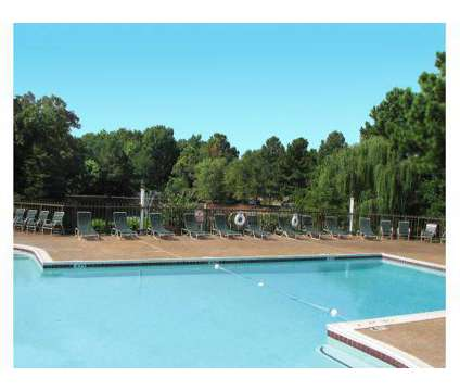 1 Bed - Edgewater at 1880 Sycamore View Rd in Memphis TN is a Apartment