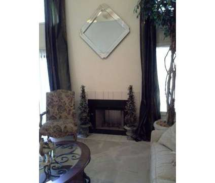 1 Bed - Woodchase at 1946 Williamswood in Cordova TN is a Apartment