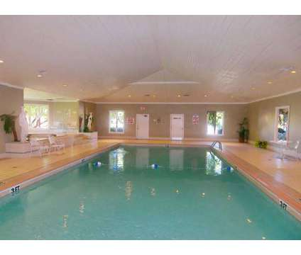 3 Beds - Woodchase at 1946 Williamswood in Cordova TN is a Apartment
