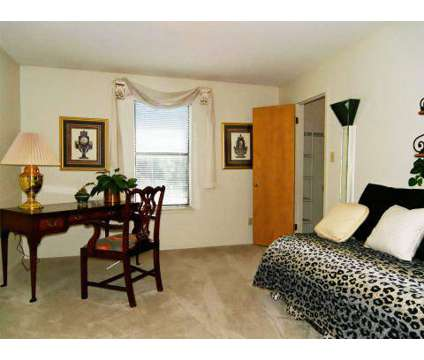 2 Beds - Rock Creek at 8150 Rockcreek Parkway in Cordova TN is a Apartment