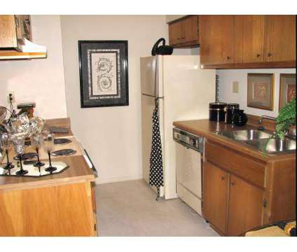 1 Bed - Ridgeway Terrace at 6332 Village Grove Dr in Memphis TN is a Apartment