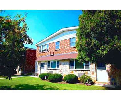 1 Bed - Carsonia Manor at 849 Carsonia Ave in Reading PA is a Apartment
